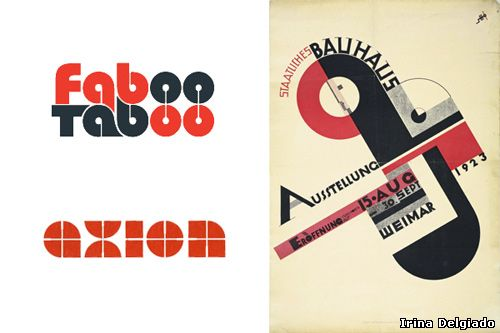 bauhaus design movement Bauhaus design movement topics: bauhaus the bauhaus design movement the bauhaus is one of the most important design movements in the twentieth century.